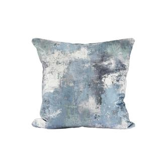 Reverie Sea Accent Pillow