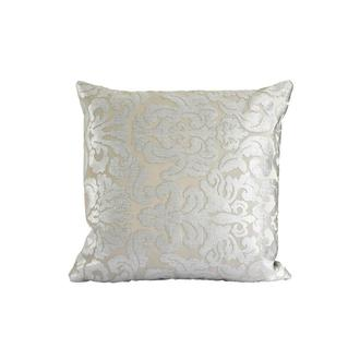 Splurge Accent Pillow