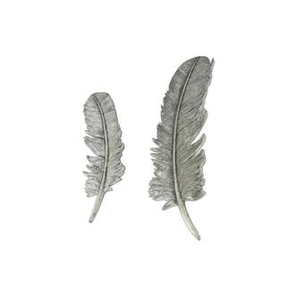 Pegasus Set of 2 Wall Decor