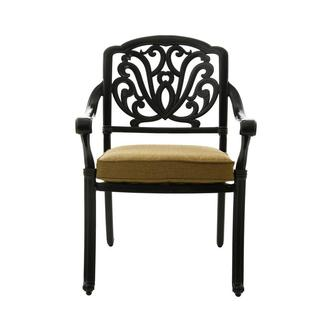 Flagstaff Dining Chair