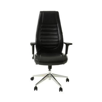 Guillermo High Back Desk Chair