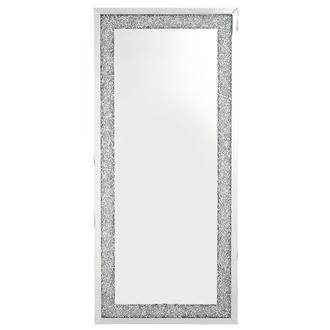 Kai Wall Mirror