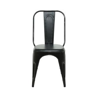 Zelenia Side Chair