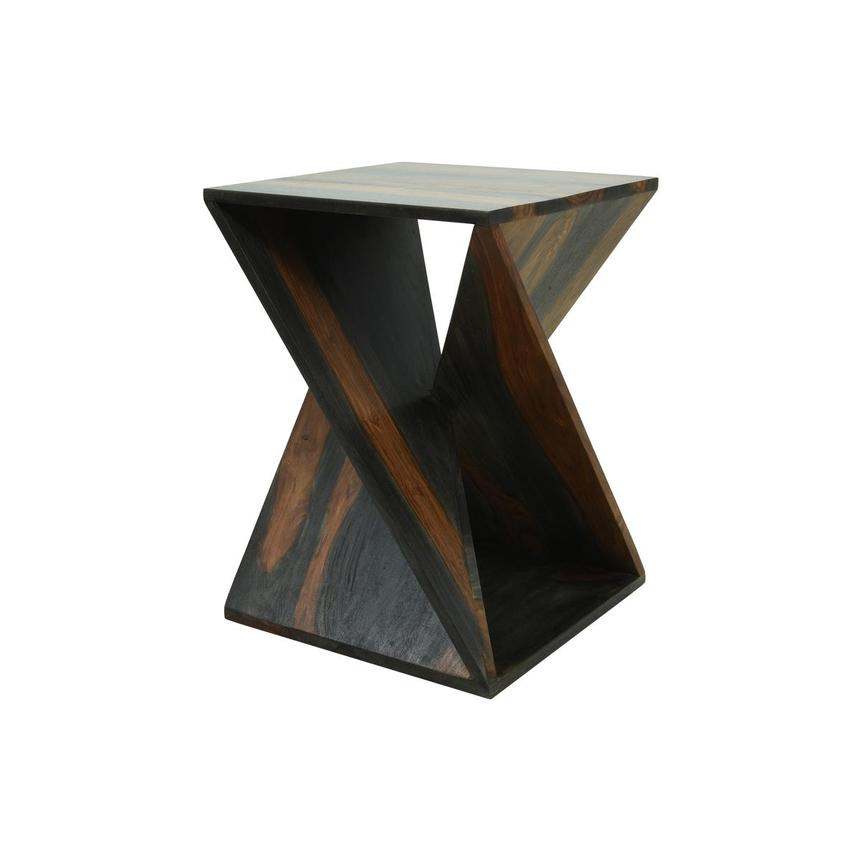 Darwin Side Table