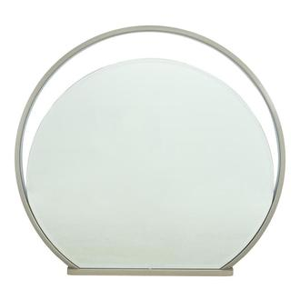 Eclipse Dresser Mirror