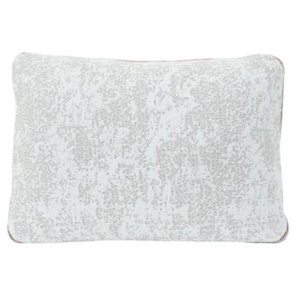 Glacier 3.0 Queen Pillow