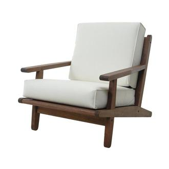 Maiorca Chair