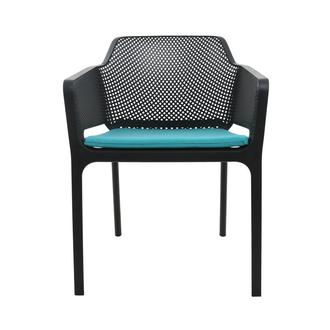 NET Dining Chair