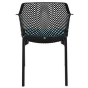 NET Dining Chair  alternate image, 4 of 7 images.