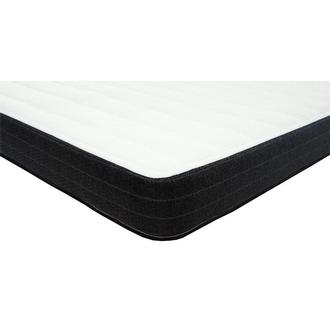 Daria Twin Mattress by Palm