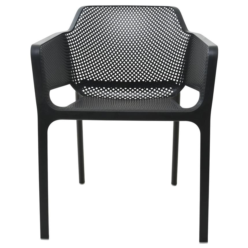 NET Dining Chair  main image, 1 of 8 images.