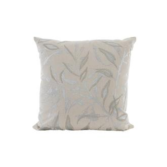 Henriette Accent Pillow