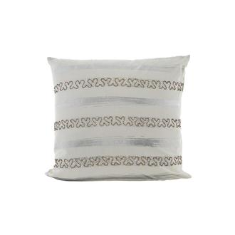Posy Accent Pillow