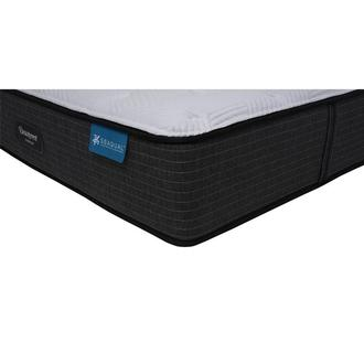 Harmony Maui-Med Firm Full Mattress by Beautyrest