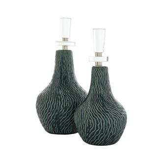 Fleuve Set of 2 Bottles
