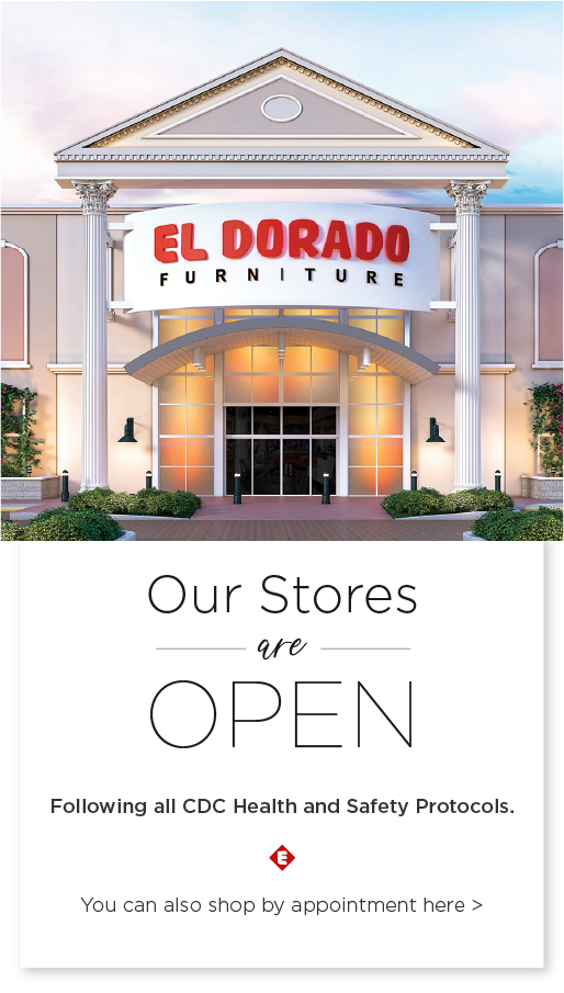 Our S El Dorado Furniture, El Dorado Furniture Miami
